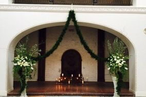 Bellarue Events & Floral Design