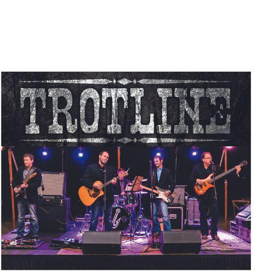 Trotline