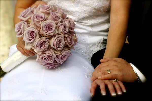 Tmx 1245203925447 Venues Avon wedding planner