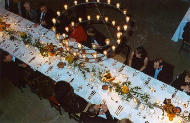 Tmx 1400622134959 Table Set Up Fruit Olive Longtable W Pp Napa wedding travel