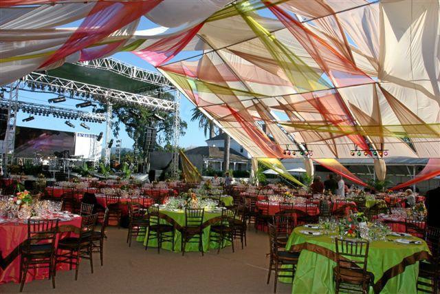 Tmx 1400622140983 V Foundation N N Canopy Ceilin Napa wedding travel