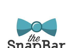The SnapBar