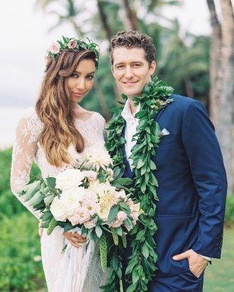 renee matthew wedding maui hawaii 008 s111851vert