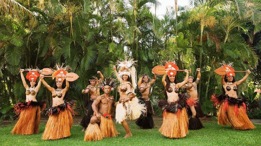 Manutea Nui E