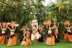 Manutea Nui E image