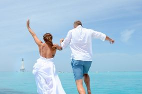 Atlantic Weddings & Events