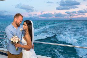 Atlantic Weddings & Events