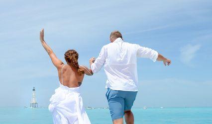 Atlantic Weddings & Events 1
