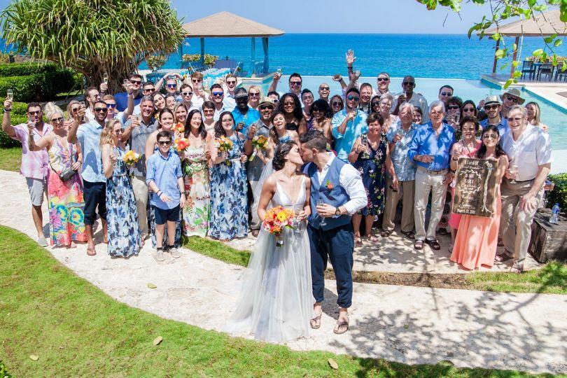 sr10 destination dream weddings 51 1060587 1555467811