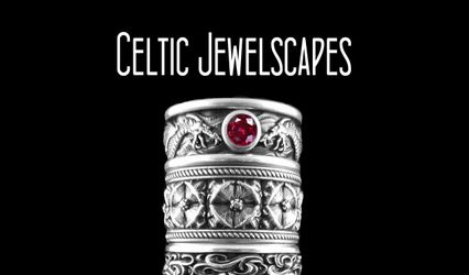 Celtic Jewelscapes