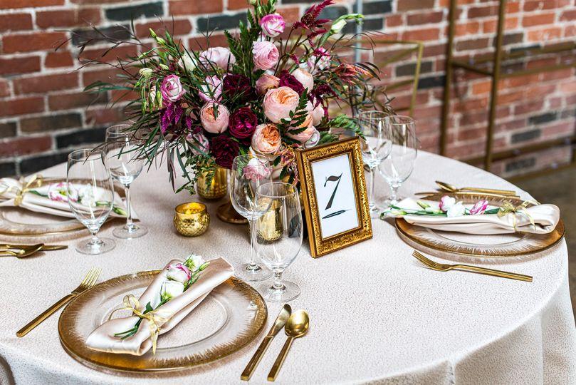 zg wedding e 00001 51 1990587 160986817676205
