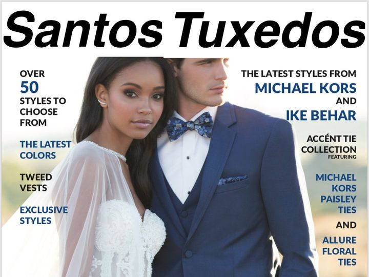 Tmx Img 0580 51 381587 V1 Newark, NJ wedding dress