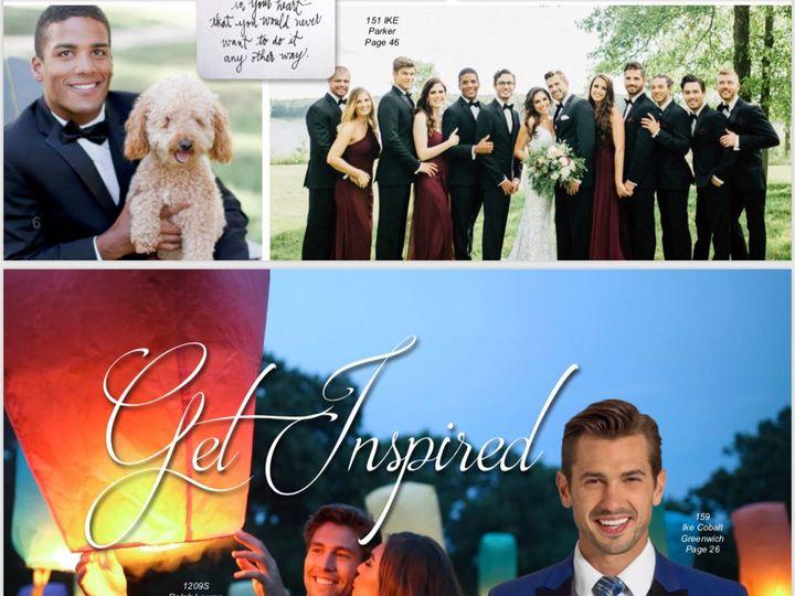 Tmx Img 0587 51 381587 V1 Newark, NJ wedding dress