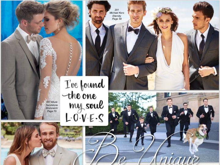 Tmx Img 0590 51 381587 V1 Newark, NJ wedding dress