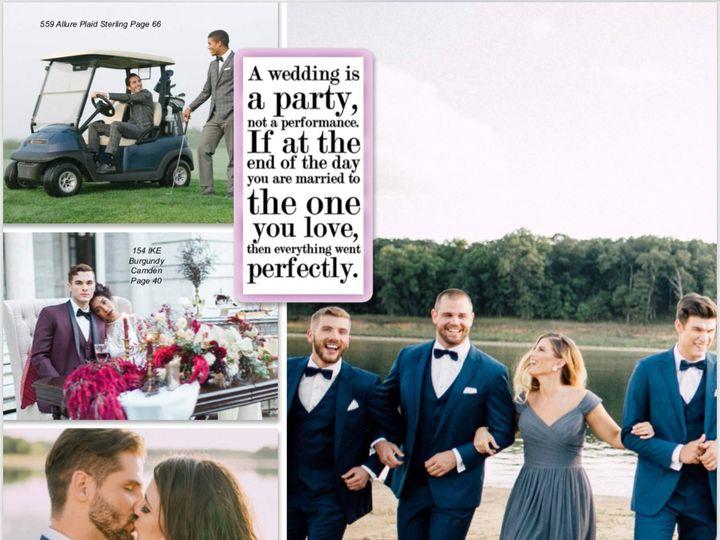 Tmx Img 0593 51 381587 V1 Newark, NJ wedding dress
