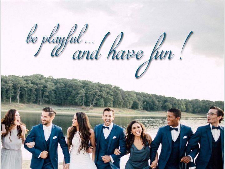 Tmx Img 0594 51 381587 V1 Newark, NJ wedding dress