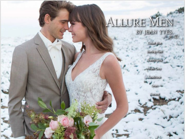 Tmx Img 0595 51 381587 V1 Newark, NJ wedding dress