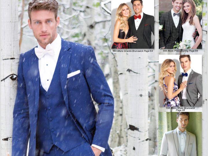 Tmx Img 0596 51 381587 V1 Newark, NJ wedding dress