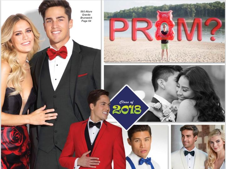 Tmx Img 0599 51 381587 V1 Newark, NJ wedding dress