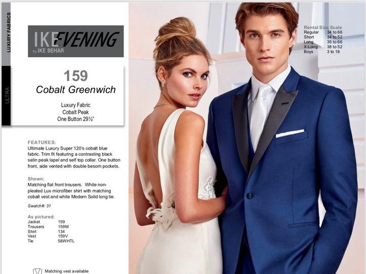 Tmx Img 0606 51 381587 V1 Newark, NJ wedding dress