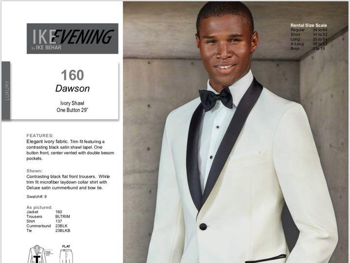 Tmx Img 0610 51 381587 V1 Newark, NJ wedding dress