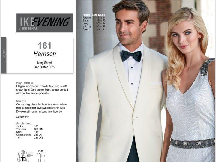 Tmx Img 0612 51 381587 V1 Newark, NJ wedding dress