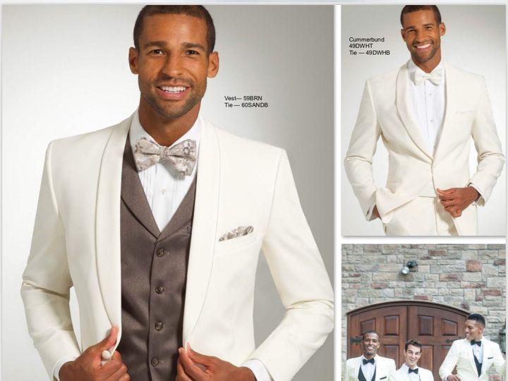 Tmx Img 0613 51 381587 V1 Newark, NJ wedding dress