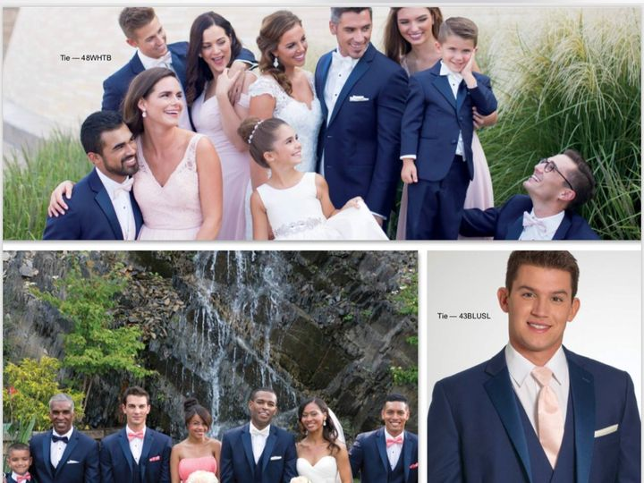 Tmx Img 0617 51 381587 V1 Newark, NJ wedding dress