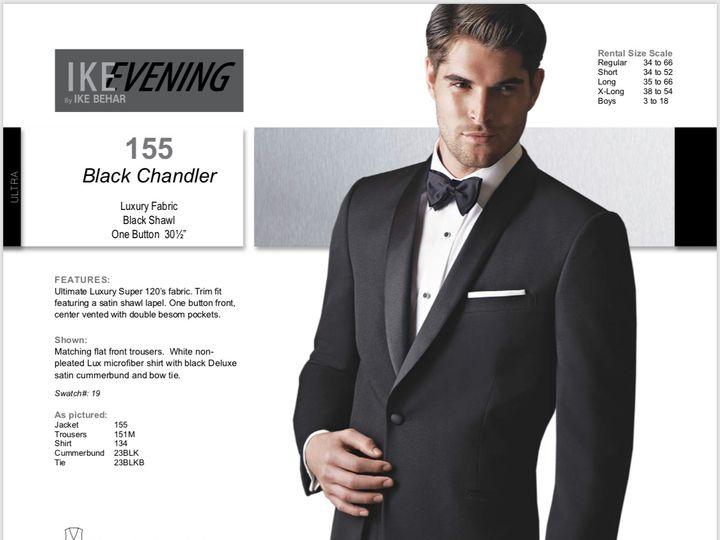 Tmx Img 0618 51 381587 V1 Newark, NJ wedding dress