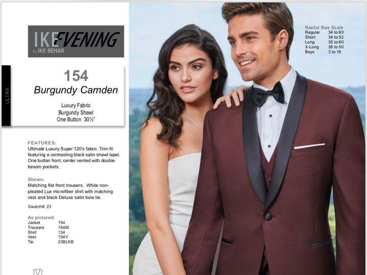 Tmx Img 0620 51 381587 V1 Newark, NJ wedding dress