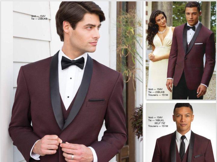 Tmx Img 0621 51 381587 V1 Newark, NJ wedding dress