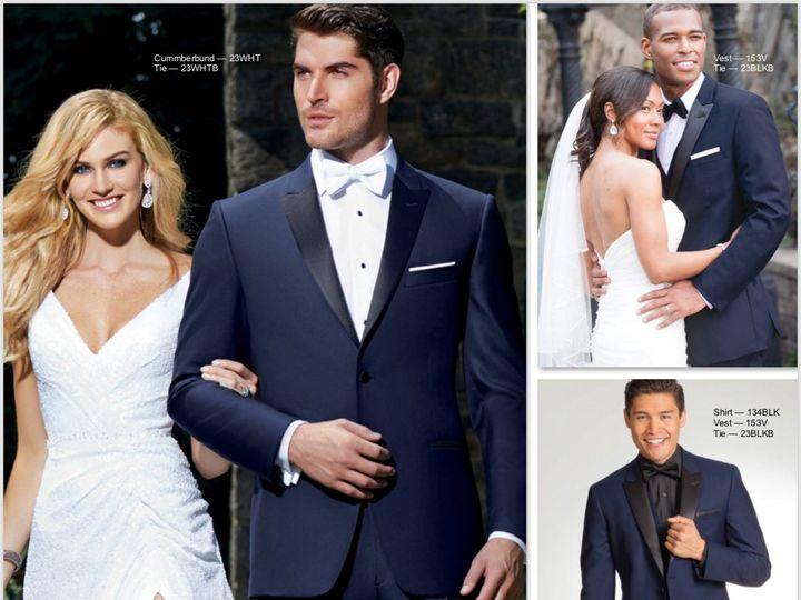 Tmx Img 0623 51 381587 V1 Newark, NJ wedding dress