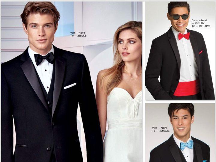 Tmx Img 0628 51 381587 V1 Newark, NJ wedding dress