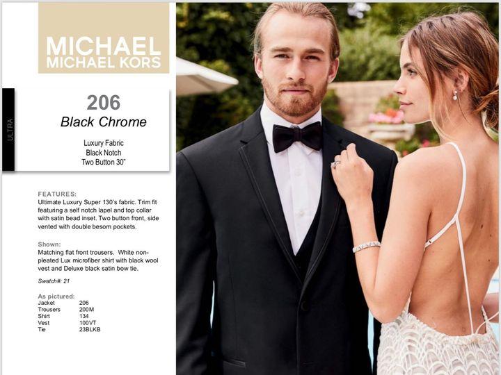 Tmx Img 0629 51 381587 V1 Newark, NJ wedding dress