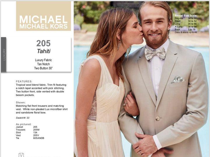 Tmx Img 0631 51 381587 V1 Newark, NJ wedding dress