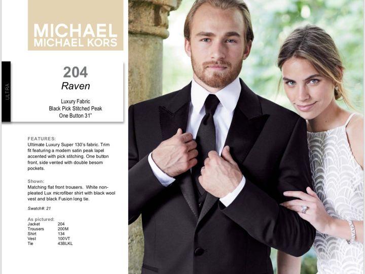 Tmx Img 0633 51 381587 V1 Newark, NJ wedding dress