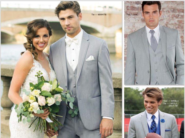 Tmx Img 0636 51 381587 V1 Newark, NJ wedding dress