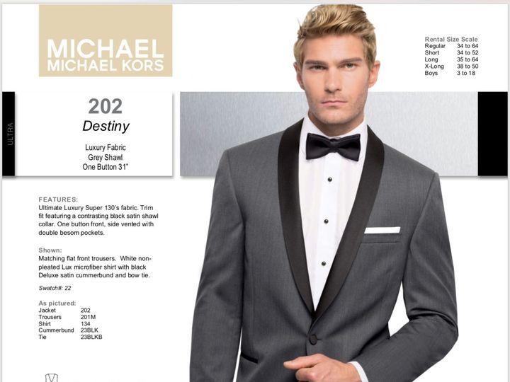 Tmx Img 0637 51 381587 V1 Newark, NJ wedding dress