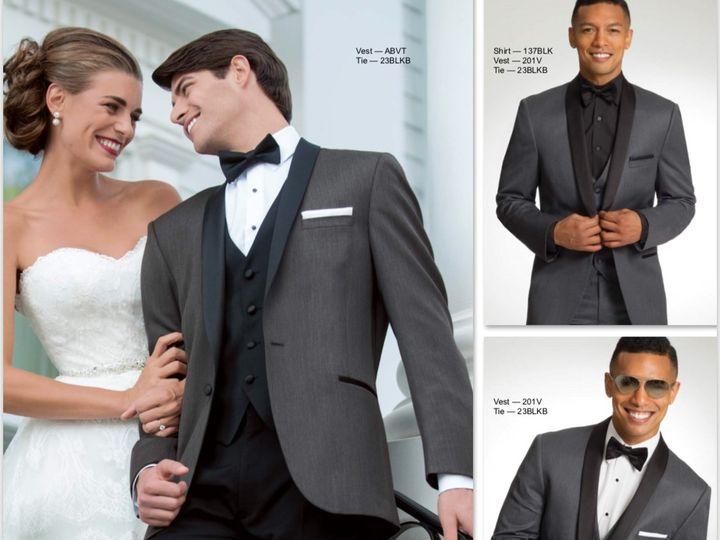 Tmx Img 0638 51 381587 V1 Newark, NJ wedding dress