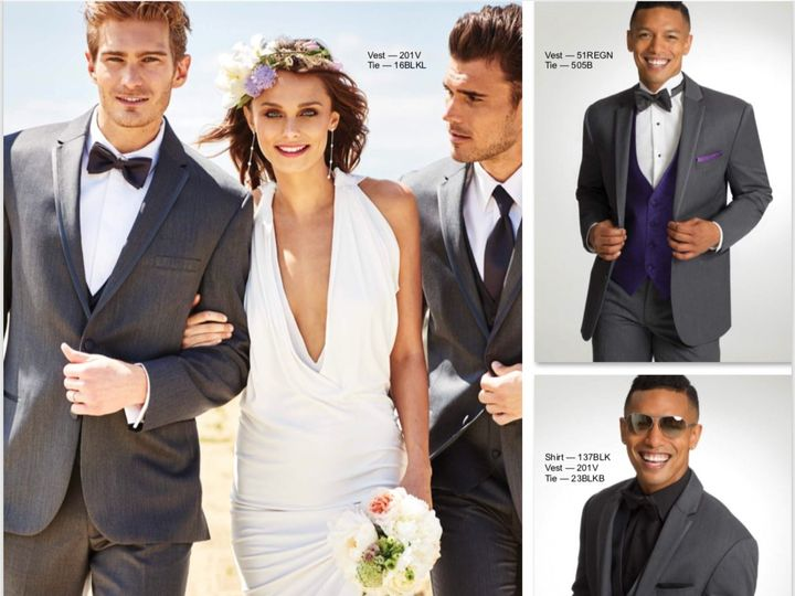 Tmx Img 0640 51 381587 V1 Newark, NJ wedding dress