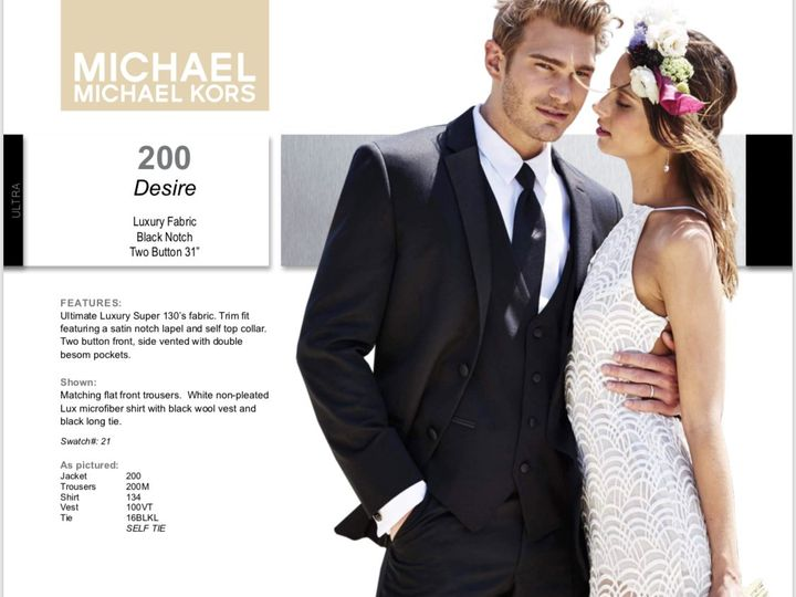 Tmx Img 0641 51 381587 V1 Newark, NJ wedding dress