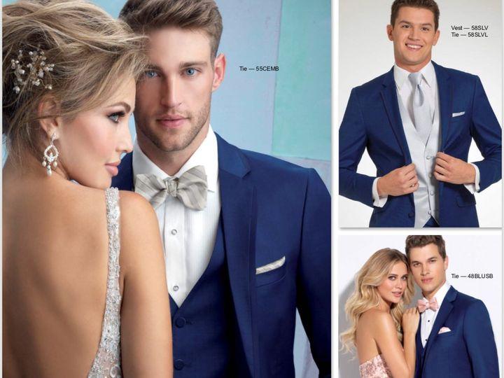 Tmx Img 0644 51 381587 V1 Newark, NJ wedding dress