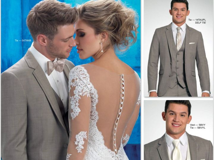 Tmx Img 0652 51 381587 V1 Newark, NJ wedding dress