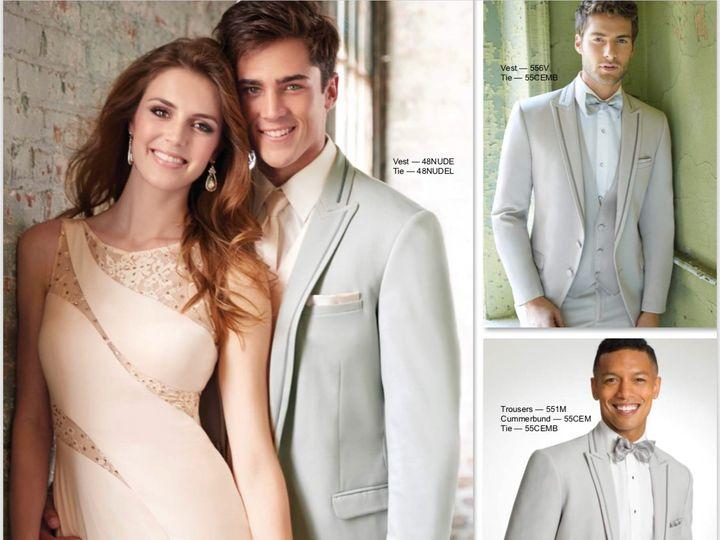 Tmx Img 0654 51 381587 V1 Newark, NJ wedding dress