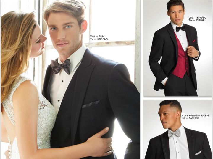 Tmx Img 0656 51 381587 V1 Newark, NJ wedding dress