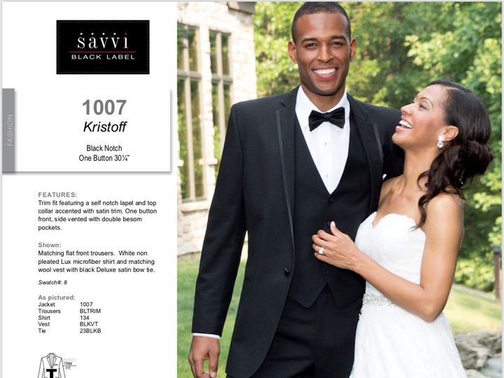 Tmx Img 0659 51 381587 V1 Newark, NJ wedding dress