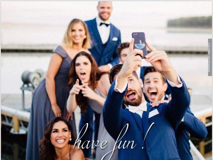 Tmx Img 0667 51 381587 V1 Newark, NJ wedding dress
