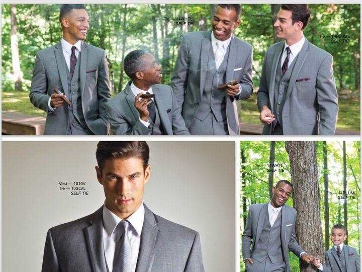 Tmx Img 0673 51 381587 V1 Newark, NJ wedding dress
