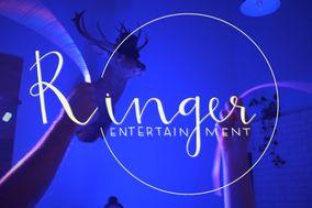 Ringer Entertainment