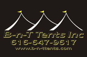 B-n-T Tents Inc